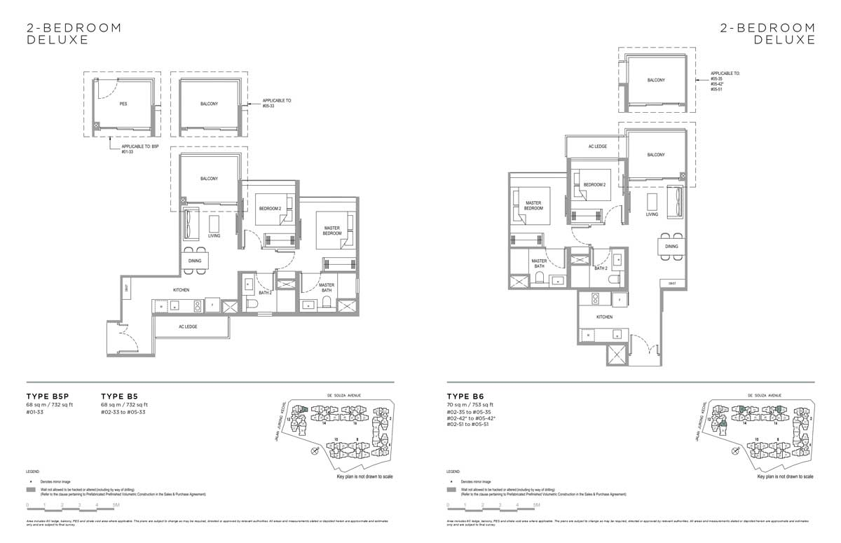 Verdale-floor-plan-2-bedroom-deluxe-type-b5