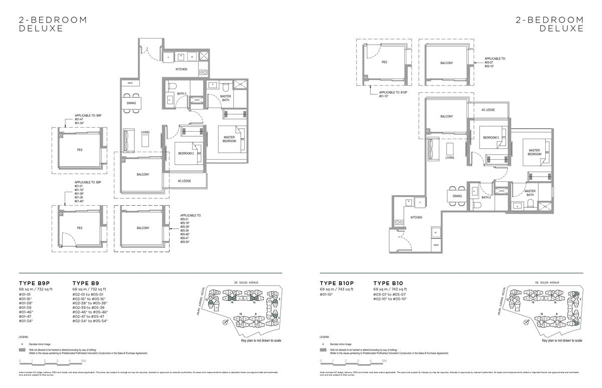 Verdale-floor-plan-2-bedroom-deluxe-type-b9p