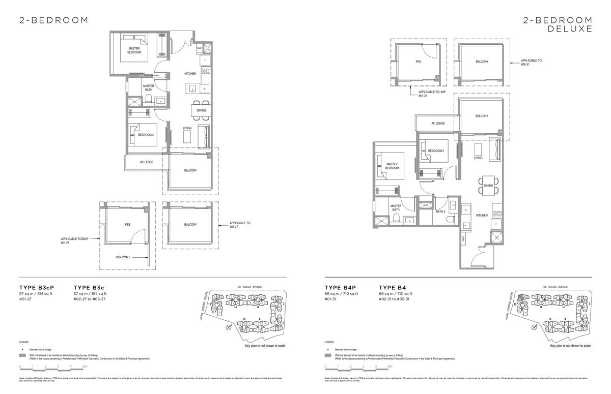 Verdale-floor-plan-2-bedroom-type-b3c