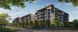Verdale-grand-condo-facade