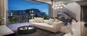 Verdale-home-interior-balcony-living-room