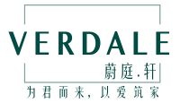 cropped-verdale-condo-official-logo.png