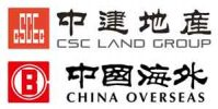 verdale-condo-by-csc-land-group-cohl-singapore