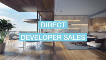 verdale-condo-direct-developer-sales